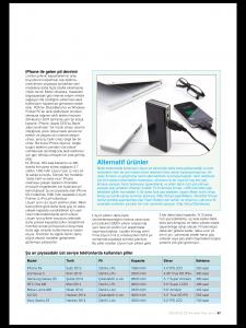 HardwarePlus Ağustos 2014 s67