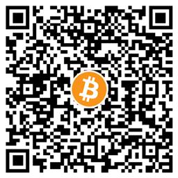 Bitcoin: 1PPug1gV31b8fD4XmW4VWikiMMTCFcM89M