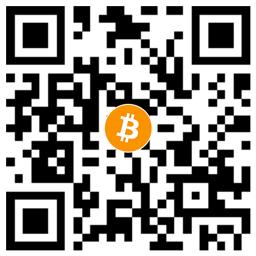 Bitcoin: 1Pzi6RrtCehZpszKUm83zBQZTRqBkw9s9M